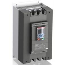 PSTX370-600-70 500 V -257 kW 370 A ABB Soft Starter