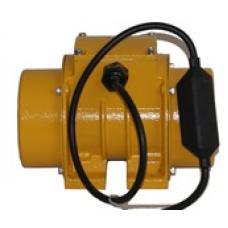 VA 2-80 M 2 Kutup,3000 Devir Monofaze Vibrasyon Motoru
