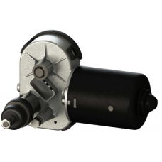 50032308 4-5 W 12 V 1.7-3.5 A Traktör İş Makinesı Silecek Motoru