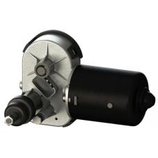 50032309 4-5W 24V 1.4-2A Traktör İş Makinası Silecek Motoru