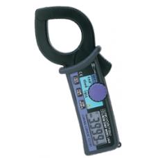 KYORITSU- 2432 Kaçak Akım Pensampermetre