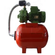 Alem Bertole RD 1,5 (2 fanlı)Pompa Hidrofor Gurupları