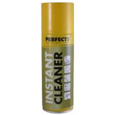 ICS Köpük Sarı 200 ml Yüzey Temizleme Spreyi