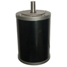 ME71 400 W 24 V 1400 rpm 8.3 A Power DC Motor