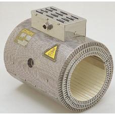 ATYP CH 403 Seramik Yalıtımlı Enerji Tasarruflu Extra Panjurlu Kelepce Rezistansı