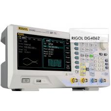 Rigol DG 4062 Waveform Jeneratörü