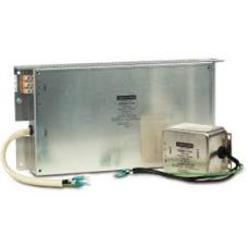 4200-6210 3 x 480 V AC-50-60 Hz 32 A SCHAFFNER EMC Filitre