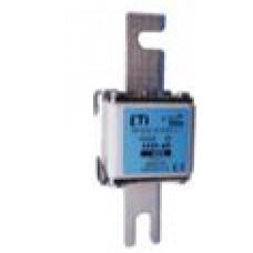 S1MUQ01-110-400A-690V 400 A 66 W NH Kancalı (S-110mm) S1 Hızlı  Sigorta