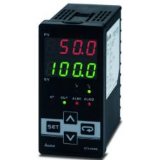 Delta DTA4896R0 48X96 Role Çıkışlı Sıcaklık Kontrol Cihazı