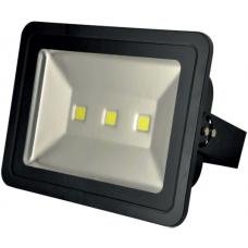 150W Gün ışığı 12000 Lümen COP projektör