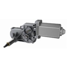 50031385 5 W 12 V 1.8 A Binek Araç Silecek Motoru