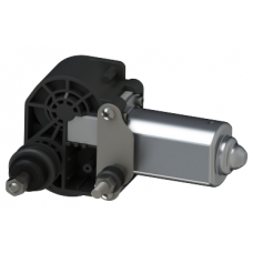 50031395 24 V 2 A Mini MEK Silecek Motoru