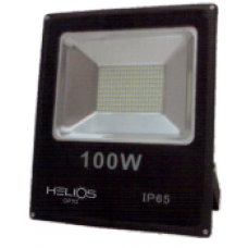 100W 220V AC 9000 Lümen SMD Led Prejektör