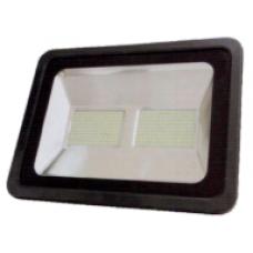 200W 220V Beyaz 16400 Lümen SMD Led Prejektör