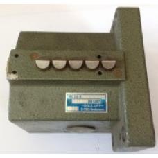 BNS 519-XC5D 12-100 Balluff Switch