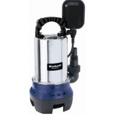 Einhell BG-DP 5225N,Kirli su dalgıç pompa