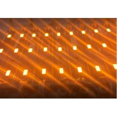 5630-12 Volt 200 Adet Modül Sarı Led