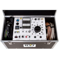 VLF-6022CM(F) Yüksek Voltaj Test Cihazı