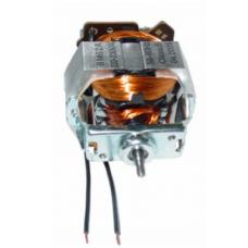 BM 62A 200W 220-240V AC 31000 Rpm Süpürge Motoru