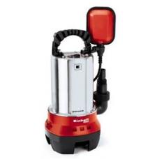 Einhell GH-DP 6315 N Kirli su dalgıç pompa