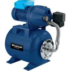 Einhell BG-WW 636 Hidrofor