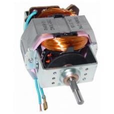 BM 62N 180W 220-230V AC 27.000 Rpm Universal Blender Motoru