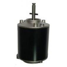 66113902 75 W 24 V DC 3.2 A 2900 rpm Power Motor