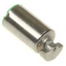 1.5 V-6 V Titreşim Motoru