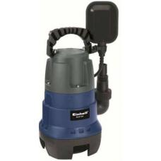 Einhell BG-DP 7835N,Kirli su dalgıç pompa