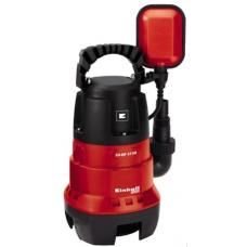 Einhell GH-DP 7835 N Kirli su dalgıç pompa