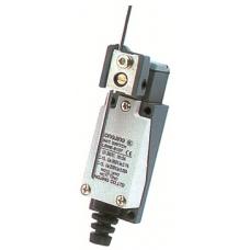 LL8ME-8107 Metal Limit Switch