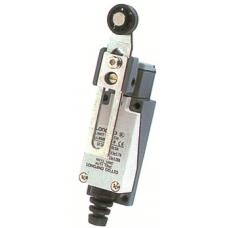 LL8ME-8108 Metal Limit Switch