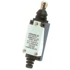 LL8ME-8112 Metal Limit Switch