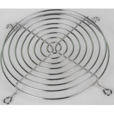 9 halka radial fan teli