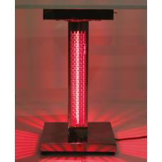 ASCT-750 Serisi İnfrared Isıtıcı Masa