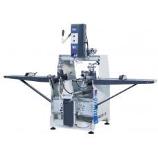 GALAXY-IV 3 Motorlu Tek Kafa Kopya Freze Makinesi