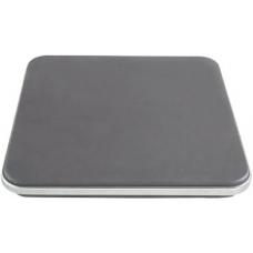 1620003 4000W 380V AC 30X30 Kare Hot Plate