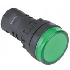 AD16-22DS-220V 22 mm Sinyal Lambası