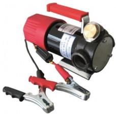UR PS 12 Volt 40 Litre-Dakika Mazot Pompası