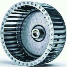 OR-RF1-125 125 x 55 mm Radyal Fan
