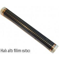 ASE-781(Camiler için)Halı Altı Filim Isıtıcı