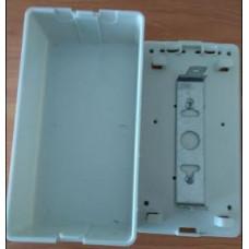 ASOK-103 10 luk Dahili Kilitsiz Telefon Montaj Kutusu