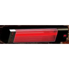 ASRCH-2000 Serisi İnfrared Isıtıcı