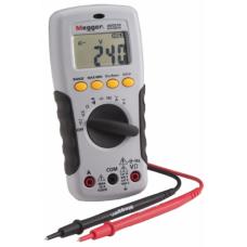 AVO210 Megger Dijital Multimetre