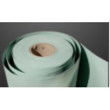 N1200BP 1200°C Nefalit Bio Paper