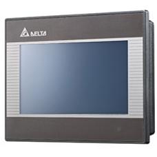 "Delta DOP-B03E211 TFT 4.3"" 65536 Renk 480x272 piksel Eternet e-Remote/server D.Operatör Paneli"