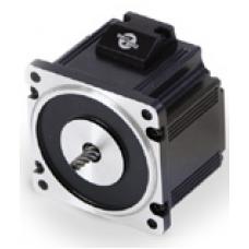 B91A-30B0 100 W 24 V 0~3000 rpm Tork 0.33 Nm ExceM Redüktörsüz Motor