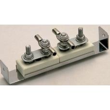 TYP-BK-51-2 230~440 V AC bağlantı Elemanı