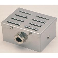 TYP-BK-51 230~440 V AC Bağlantı elemanı