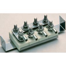 TYP-BK-51-4 230~440 V AC Bağlantı Elemanı